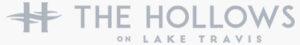the-hollows-logo